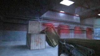 Counter-Strike pro by supermatosss