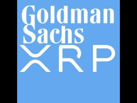 peter-schiff,-ripple-,-xrp-and-goldman-sachs-coin