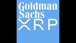 Peter Schiff, Ripple , XRP And Goldman Sachs Coin