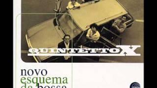 Quintetto X - C