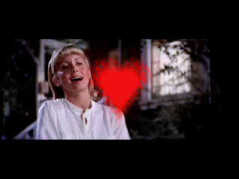 Hopelessly Devoted to You - Grease! (Italian Version)