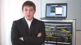 Видеоанонс доклада на MUK-expo 2012: Molex(, 2012-03-19T12:38:44.000Z)