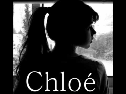 Chloé - Goodbye My Lover