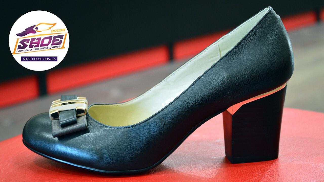 Купить товар lin king женские кожаные туфли на платформе женские модные туфли лолиты пикантные туфли на высоком каблуке с бантом женские туфли лодочки свадебные туфли лодочки размер 34 43 в категории туфли на aliexpress. Lin king женские кожаные туфли на платформе женские.