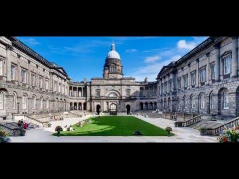 SALT - Spanish Courses in Edinburgh.