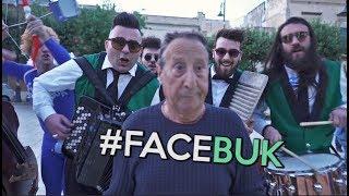 IO TE E PUCCIA- #FACEBUK- VIDEO COMPLETO- feat. ALVARO VITALI - THE LESIONATI PARTY ZOO SALENTO