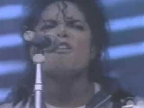 MICHAEL  JACKSON  interview (NEVERLAND)
