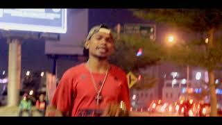 BMW (boleh minta wa) - RAKAT BATAM - OFFICIAL VIDEO MUSIC