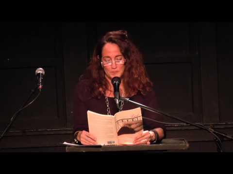 Diana Raab Reading @ Beyond Baroque -
