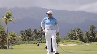 Invitación ASORE Golf Classic 2018