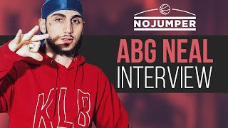 The ABG Neal Interview