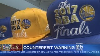 Warriors fever: golden state warriors fans prepare for nba finals game one