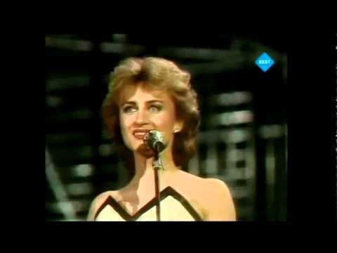 Î•urovision 1983 - Finland.wmv