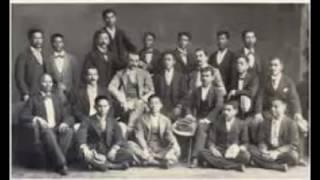 Kasaysayan Ng Wikang Filipino Sa Pa Ng Hapones