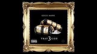 Gucci Mane – Finger Waves