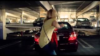 La última llamada (The call) - Trailer español HD
