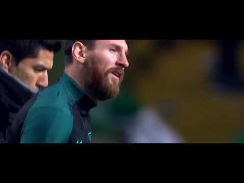 Watch Barcelona Real Madrid