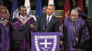 When hope meets reality: race relations under Obama