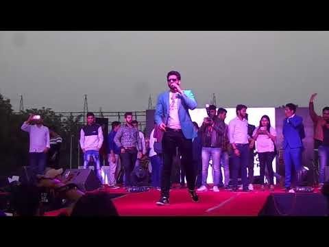FRESHERS PARTY 2K19 DEPARTMENT OF ELECTRONICS BCAS DU from YouTube · Duration:  1 hour 18 minutes 50 seconds