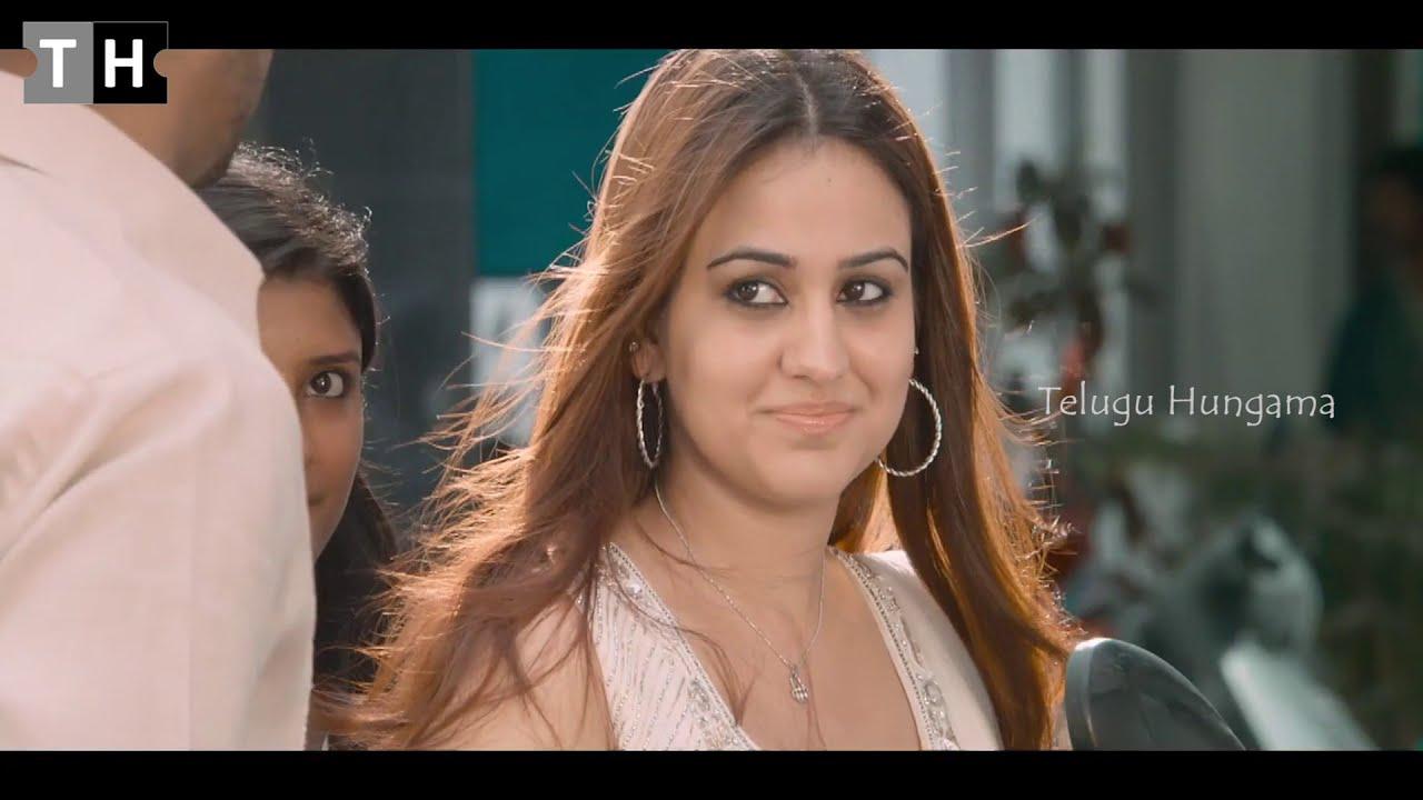 Download Vijay Anthony Latest Blockbuser Full Movie   Telugu FUll Movies   Telugu Hungama