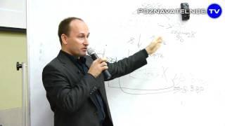 видео Когда Путин Национализирует Центральный Банк Российской Федерации?