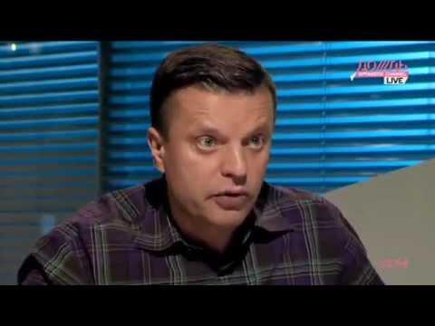 анвар касимов фото спорт знакомство в татарстан ру стр 114