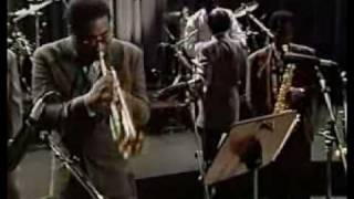 art blakeys jazz messengers a la mode