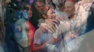 Repeat youtube video ברגש - רן שיינברגר צלם - קרן ויניב- חתונה 22.10.09 גאיה