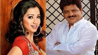 Best Of Udit Narayan and Shreya Ghoshal - Jukebox (HQ)