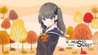 Kirara Magic Feat. Shion Aurora Subtitle . EN JP.mp3