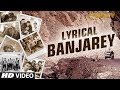 Download Banjarey Lyrical with our Fans | Fugly | Yo Yo Honey Singh MP3 song and Music Video