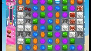 Candy Crush Saga Livello 932 Level 932