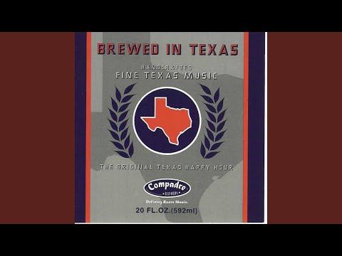 Una Más Cerveza