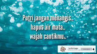 Download Jikustik - Pandangi Langit Malam Ini (Lyrics)
