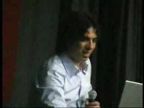 ibrahim türkmenli canli performans
