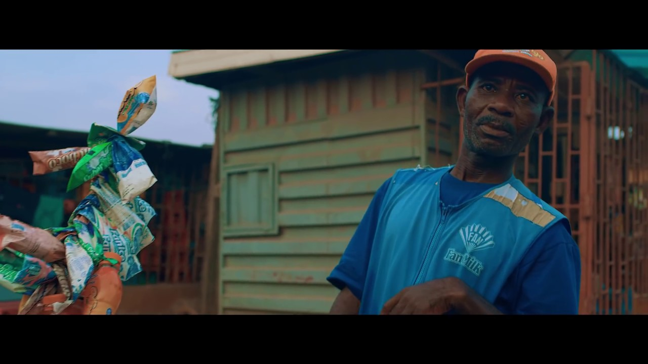 Download Video Zlatan Ibile Zanku Leg Work Talkglitz – Home