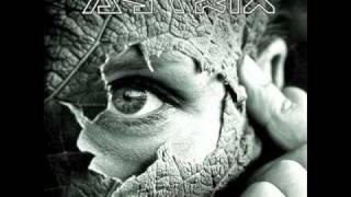 Astrix - Sex Style (Krunch Remix)