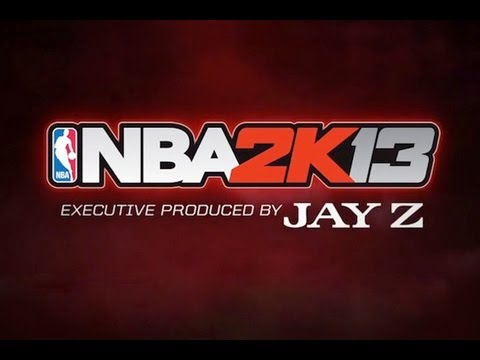 NBA 2k13 COMPLETE Signature Skill Breakdown