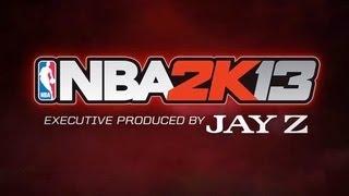 NBA 2k13 COMPLETE Signature Skill Breakdown