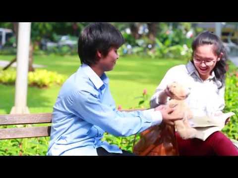 Irvan Sipayung - Jomblo (lagu Simalungun)