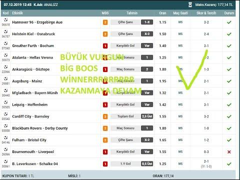 nowgoal prediction soccer betting picks match