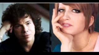Riccardo Cocciante e Mina - Questione di feeling
