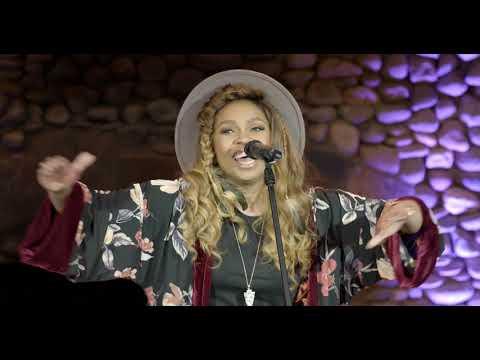 Download Casey J - 1,000 Hallelujahs (Official Live Video)