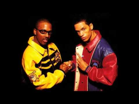 The truth behind the Steely dan and Lord Tariq and Peter Gunz beef