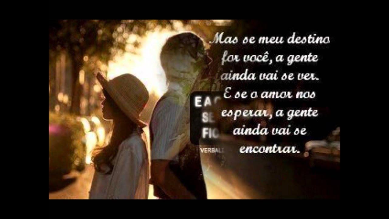 Frases De Amor E Reflexão Por Renancio Pereira Da Rocha Mg