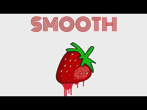 (FREE BEAT) R&B Instrumentals | RnB Beat 2020 | Soul Hip Hop Type Beat 2021 Free For Profit – Smooth