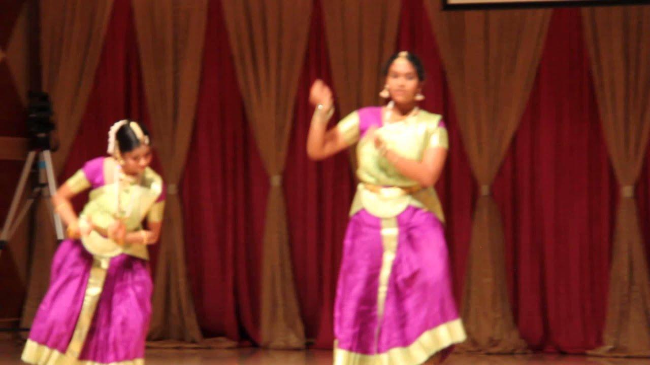 chandrachooda shiva shankara parvathi song