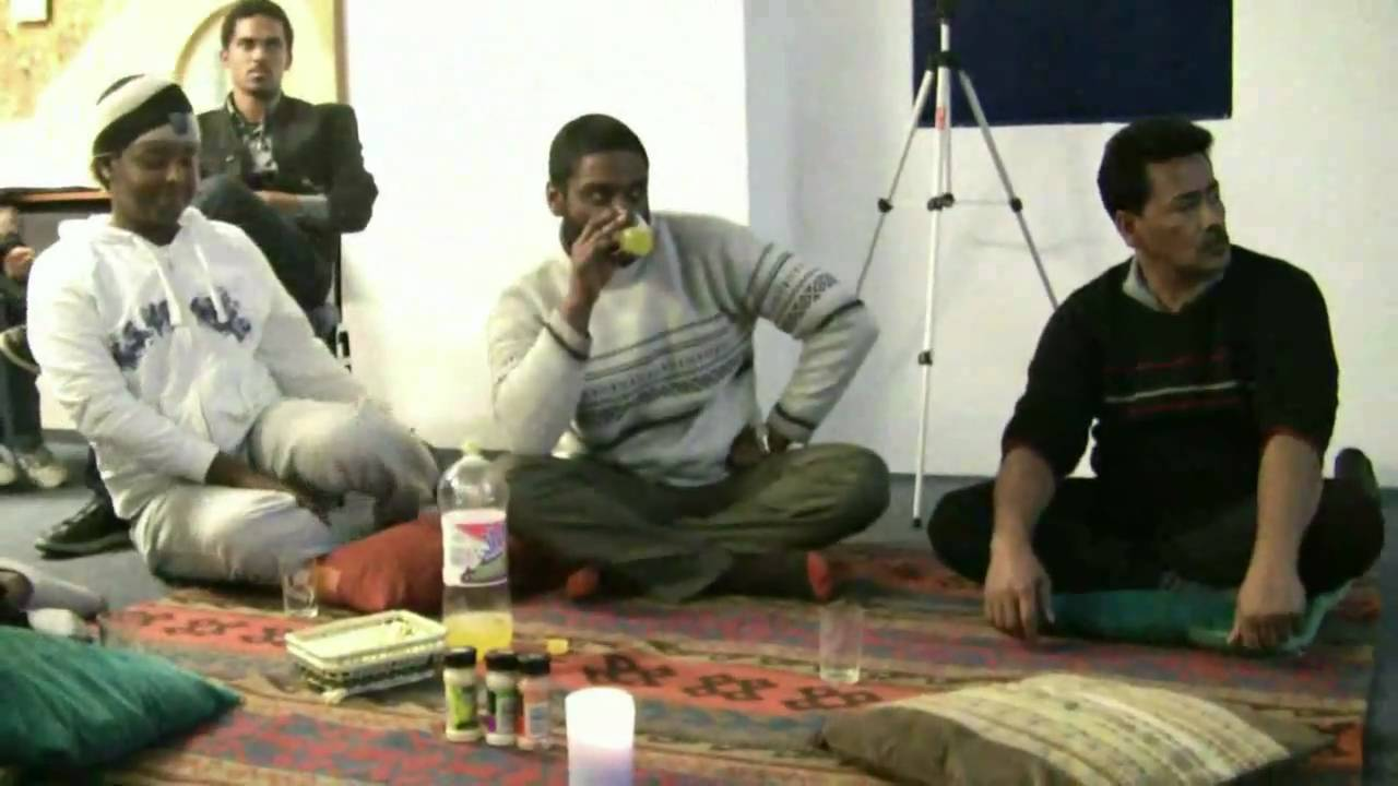 Muslim sex practices