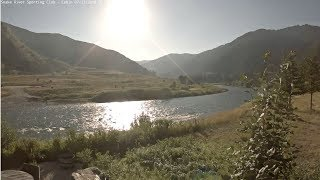 Snake River Webcam - SeeJH.com
