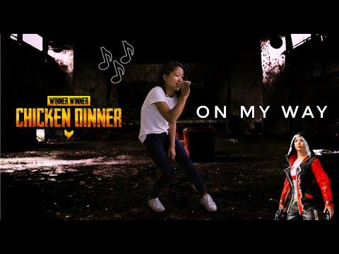 alan-walker---on-my-way-(metal-cover)-by-lancy,-zeeta-&-cem-kipgen